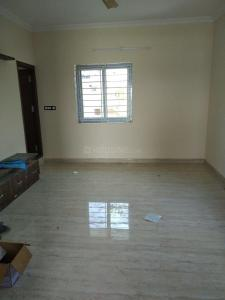 Gallery Cover Image of 600 Sq.ft 1 BHK Apartment for rent in Murugeshpalya for 18000