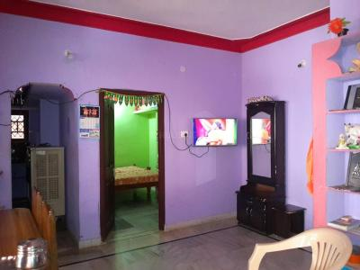 Gallery Cover Image of 3600 Sq.ft 4 BHK Independent House for buy in Medchal for 9000000