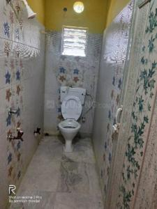 Bathroom Image of Akasher in Kasba