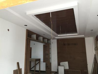 Gallery Cover Image of 2000 Sq.ft 3 BHK Apartment for buy in Hafeezpet for 8400000