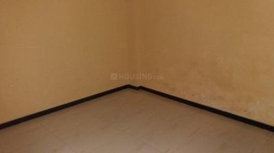 Gallery Cover Image of 1000 Sq.ft 1 BHK Apartment for rent in Pimple Nilakh for 12000
