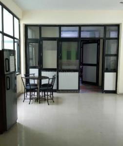 Hall Image of Aashiyaana in Sector 55