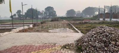 4000 Sq.ft Residential Plot for Sale in Babatpur, Varanasi