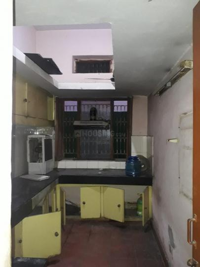 Kitchen Image of PG 3806348 Sector 11 in Sector 11