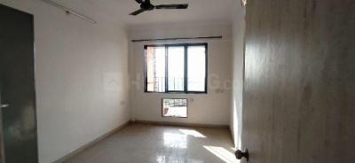 Gallery Cover Image of 950 Sq.ft 2 BHK Apartment for buy in Neelsidhi Jai Balaji CHS, Nerul for 16500000
