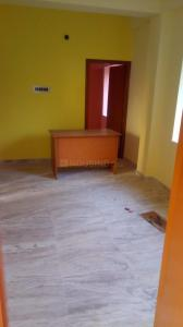 Gallery Cover Image of 780 Sq.ft 2 BHK Apartment for rent in Ward No 113 for 7500