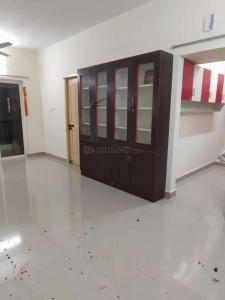 Gallery Cover Image of 970 Sq.ft 2 BHK Apartment for rent in Mambakkam for 15000