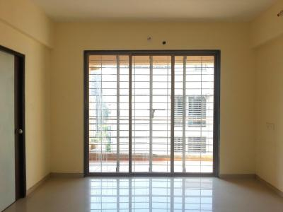 Gallery Cover Image of 985 Sq.ft 2 BHK Apartment for buy in Kharghar for 7500000