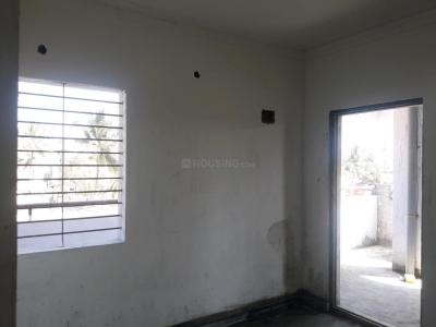 Gallery Cover Image of 600 Sq.ft 1 BHK Apartment for rent in HMT Housing Colony for 6000