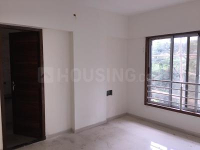 Gallery Cover Image of 800 Sq.ft 2 BHK Apartment for rent in Swastik, Andheri West for 60000