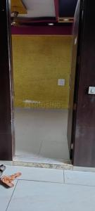 Gallery Cover Image of 495 Sq.ft 1 BHK Apartment for buy in Vasna for 3500000