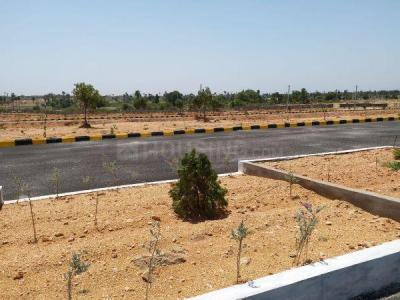 200 Sq.ft Residential Plot for Sale in Aushapur, Hyderabad