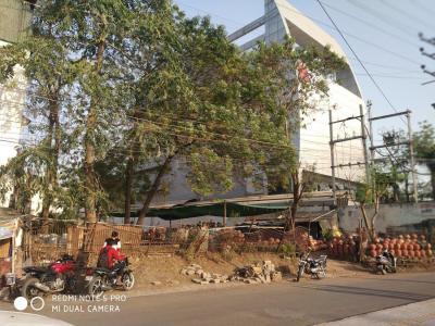 Gallery Cover Image of  Sq.ft Residential Plot for buy in Vijay Nagar for 30000000