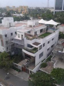7620 Sq.ft Residential Plot for Sale in Raja Annamalai Puram, Chennai
