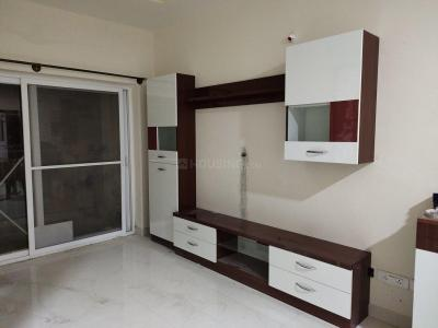 Gallery Cover Image of 1400 Sq.ft 2 BHK Apartment for rent in Horamavu for 25000