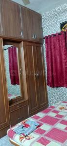 Gallery Cover Image of 1700 Sq.ft 5 BHK Independent House for buy in Thergaon for 9000000