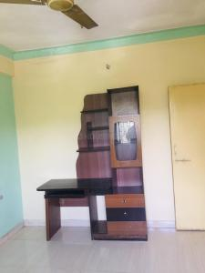 Gallery Cover Image of 1150 Sq.ft 2 BHK Apartment for rent in Panvel for 15000