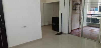 Gallery Cover Image of 720 Sq.ft 1 BHK Apartment for rent in Maple Aura County, Wagholi for 11000