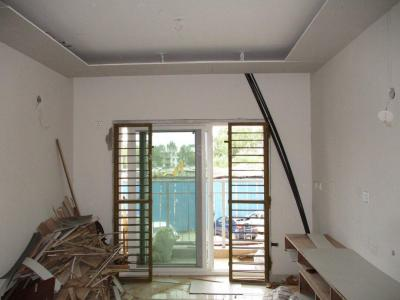 Gallery Cover Image of 705 Sq.ft 1 BHK Apartment for buy in SJR Palazza City, Doddakannelli for 6000000