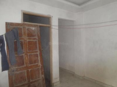 Gallery Cover Image of 650 Sq.ft 2 BHK Independent Floor for rent in Mahavir Enclave for 11000