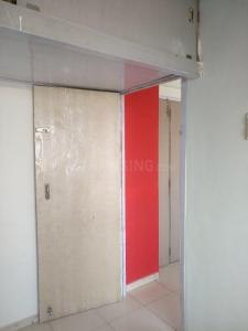Gallery Cover Image of 650 Sq.ft 1 BHK Apartment for rent in Ellora, Santacruz East for 25000