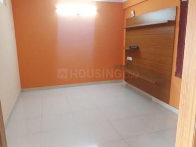 Gallery Cover Image of 1250 Sq.ft 2 BHK Apartment for rent in Sadduguntepalya for 27000