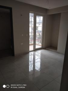 Gallery Cover Image of 1445 Sq.ft 3 BHK Apartment for buy in Express Greens, Vaishali for 8000000