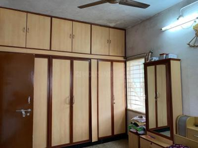 Gallery Cover Image of 920 Sq.ft 2 BHK Apartment for buy in Shahupuri for 6000000