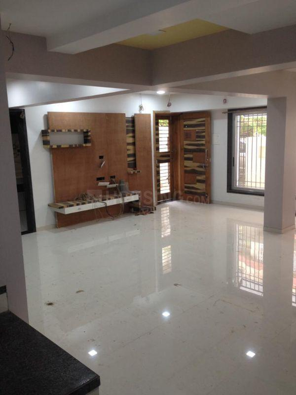 Living Room Image of 1500 Sq.ft 3 BHK Independent House for rent in Powai for 85000