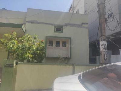 Gallery Cover Image of 1200 Sq.ft 2 BHK Independent House for buy in Jayanagar for 60000000