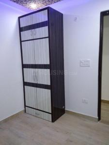 Gallery Cover Image of 1600 Sq.ft 3 BHK Apartment for buy in Sector 36B for 9000000
