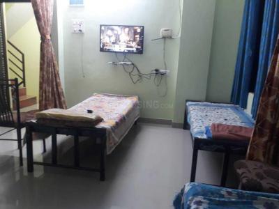 Bedroom Image of Laxmi Nivas in Airoli