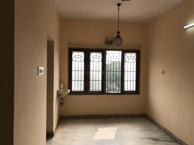 Gallery Cover Image of 1106 Sq.ft 3 BHK Apartment for buy in Villivakkam for 7500000