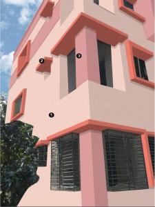 Gallery Cover Image of 853 Sq.ft 2 BHK Apartment for buy in Tollygunge for 2650000