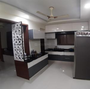 Gallery Cover Image of 3500 Sq.ft 6 BHK Apartment for buy in Prahlad Nagar for 34900000