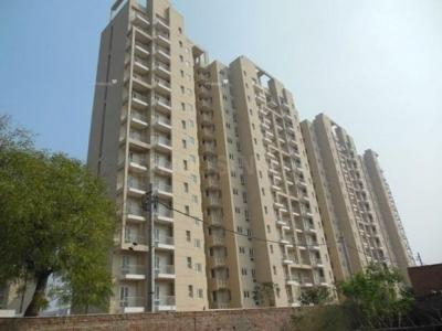Gallery Cover Image of 1600 Sq.ft 3 BHK Apartment for buy in Sector 86 for 5400000