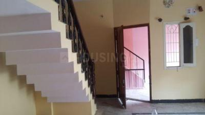 Gallery Cover Image of 1000 Sq.ft 2 BHK Independent Floor for rent in Hosur for 16000