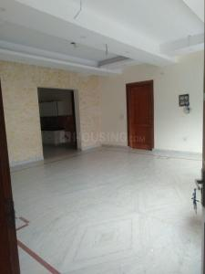 Gallery Cover Image of 2750 Sq.ft 3 BHK Independent Floor for rent in Sector 28 for 22000