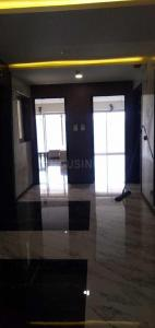 Gallery Cover Image of 994 Sq.ft 2 BHK Apartment for buy in Ajmera Treon, Wadala East for 26100000
