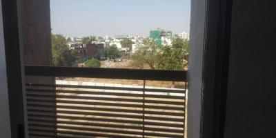 Gallery Cover Image of 1890 Sq.ft 2 BHK Apartment for buy in Ratna Ruchi Vatika, Paldi for 5500000
