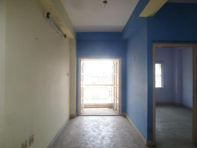 Gallery Cover Image of 850 Sq.ft 2 BHK Apartment for rent in Aurobindo Park for 10000
