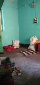 Gallery Cover Image of 250 Sq.ft 1 RK Independent House for rent in Haltu for 4000