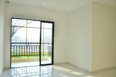 Gallery Cover Image of 935 Sq.ft 2 BHK Apartment for buy in Dombivli East for 5800000