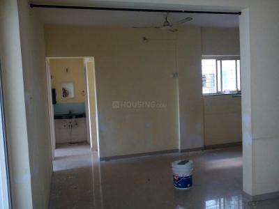 Gallery Cover Image of 650 Sq.ft 1 BHK Apartment for rent in Kondhwa for 15000