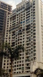 Gallery Cover Image of 1700 Sq.ft 3 BHK Apartment for buy in Moraj Palm Paradise, Sanpada for 33000000