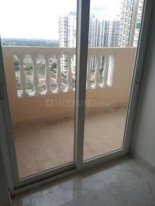 Gallery Cover Image of 1735 Sq.ft 3 BHK Apartment for rent in Chi V Greater Noida for 16500