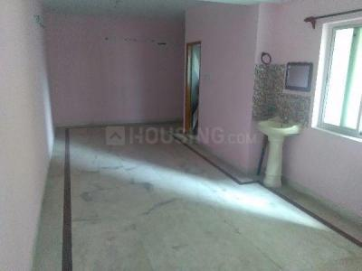 Gallery Cover Image of 1300 Sq.ft 3 BHK Apartment for rent in Sarada Pally for 16000