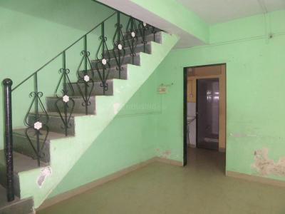Gallery Cover Image of 650 Sq.ft 1 BHK Independent House for buy in New Panvel East for 4000000
