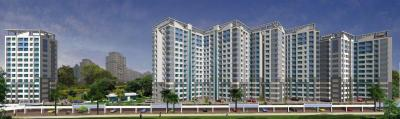 Gallery Cover Image of 645 Sq.ft 1 BHK Apartment for buy in Chembur for 12600000