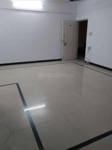 Gallery Cover Image of 1700 Sq.ft 3 BHK Apartment for buy in Sanpada for 24000000